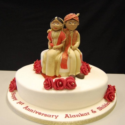 red_and_gold_anniversary_400