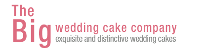 The Big Wedding Cake Company